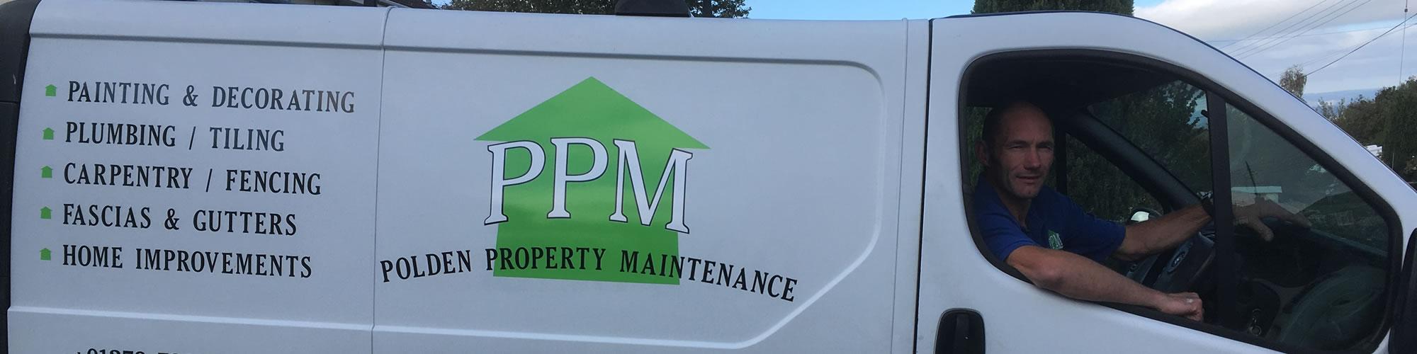 banner-home-ppm