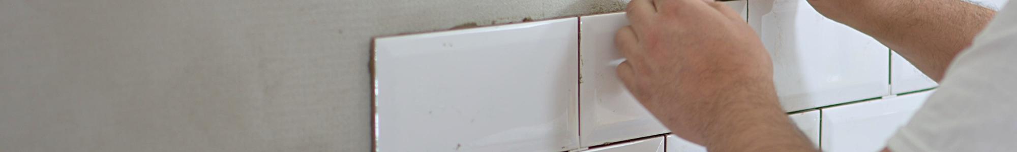 banner-tiling