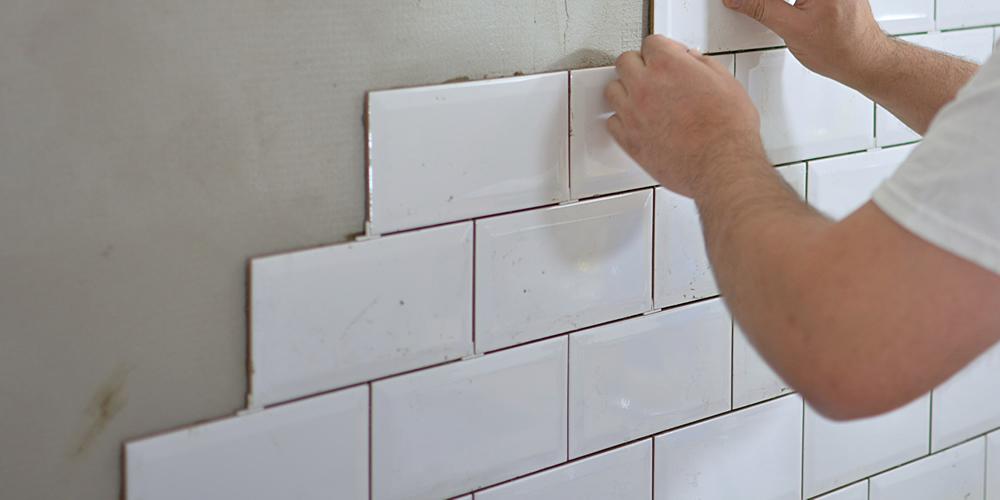 block-tiling