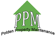 polden-property-maintenance